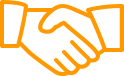 Partner Program Icon